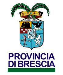 Calendario Venatorio Lombardia 2020.Calendario Venatorio 2019 2020 Comprensorio Alpino C4